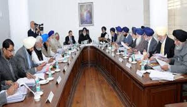 पंजाब सरकार ने 19 दिसम्बर को बुलाया विधानसभा का विशेष सत्र