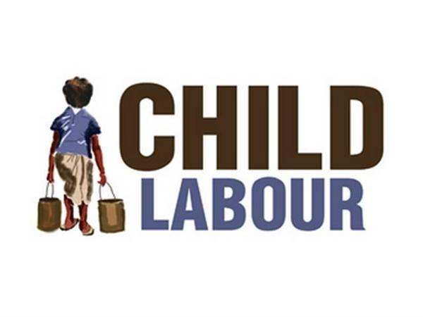 a look at the prevalence of child labor in pakistan