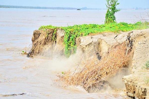 सिंधु जल मामला: भारत ने की विश्व बैंक की तारीफ