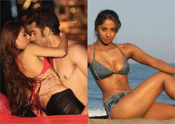 neha mehta sex photos without clothes and bra fucking