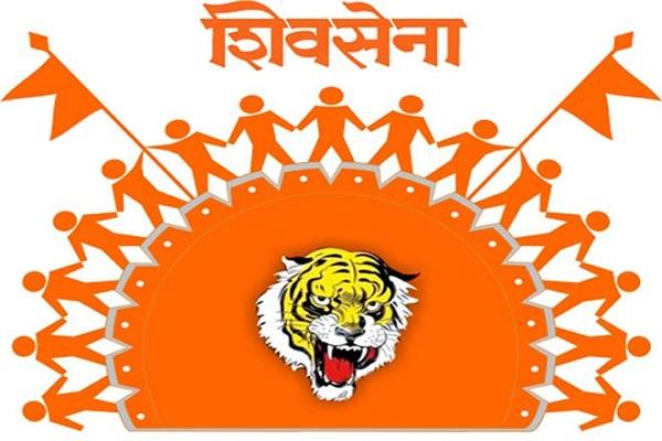 મીરા-ભાયંદરમાં કારમી પછડાટ બાદ શિવસેનાએ જૈન મુનિ નયપદ્મસાગરજીની સરખામણી ઝાકીર નાઇક સાથે કરી