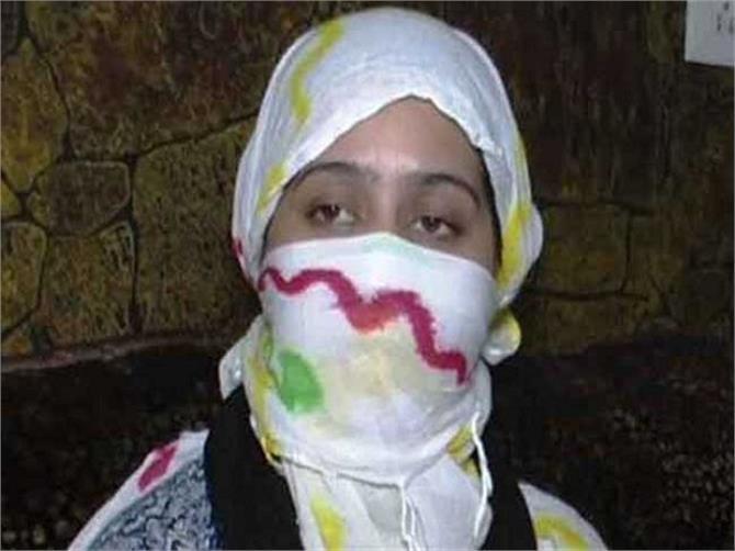 IPL सट्टा में पत्नी को हारा युवक, घर पहुंचे 30 लोगों ने की शर्मनाक हरकत