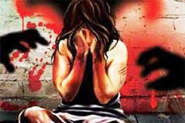 जालंधर में दिल्ली जैसा निर्भया कांड,14 वर्षीय बच्ची से 5 युवकों ने किया गैंगरेप