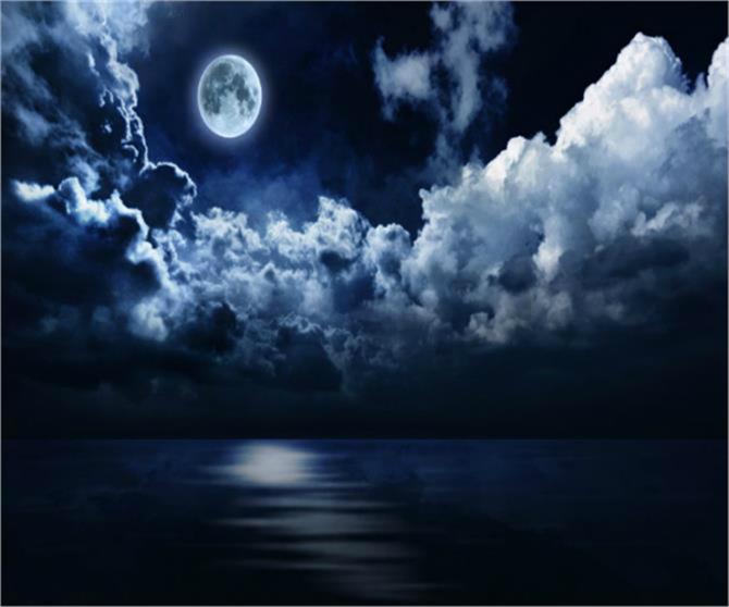 गणेश पुराण: अनजाने में गणेश चतुर्थी पर देख लिया है चांद, ऐसे करें बचाव
