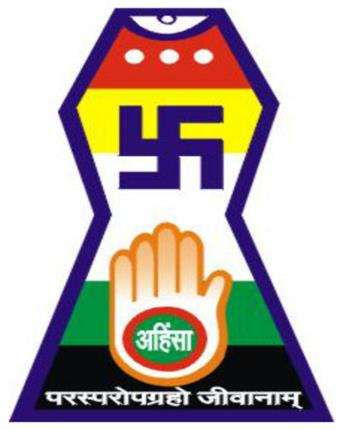 आत्मा के नजदीक होने वाले ही जागृत होते हैं : श्री अरुण मुनि जी महाराज