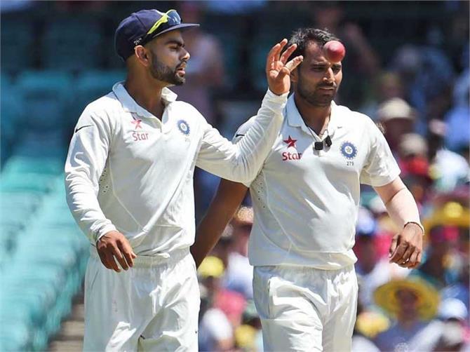 राहुल, कुंबले की गैरमौजूदगी में भारतीय टीम पहुंची कोलकाता