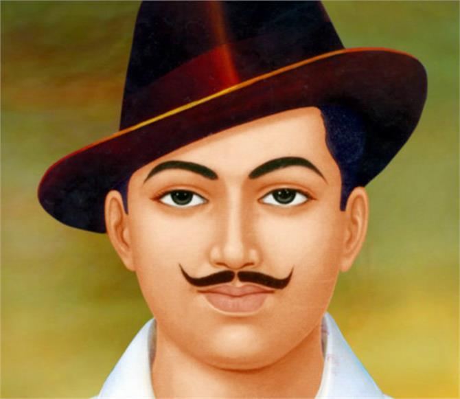 शहीद-ए-आजम भगत सिंह के 110वें जन्मदिन पर विशेष: जानें, जन्म से शहादत तक