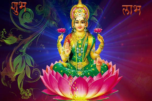 7 कारण जो लोगों को बनने नहीं देते धनवान, अलक्ष्मी सदा खड़ा रहती हैं उनके द्वार