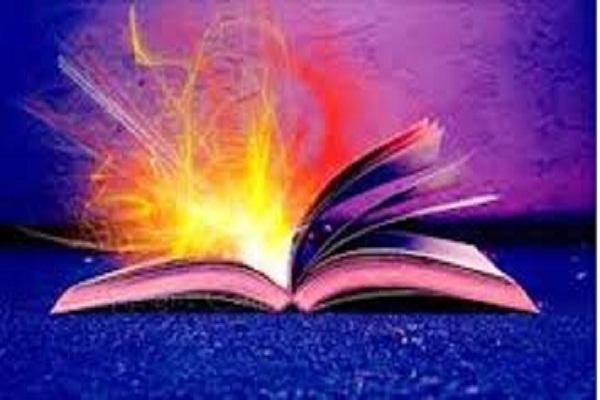 ज्ञान अौर पेट पूजा का है गहरा संबंध, जानिए कैसे...