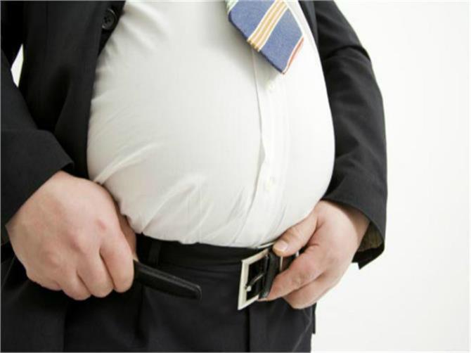मोटे पेट वाले कभी नहीं होते कंगाल, उन पर होता है कुबेर का आशीर्वाद