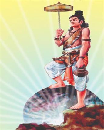 वामनावतार जयंती: पौराणिक कथा से जानें, दैत्य कैसे बना भगवान का प्यारा