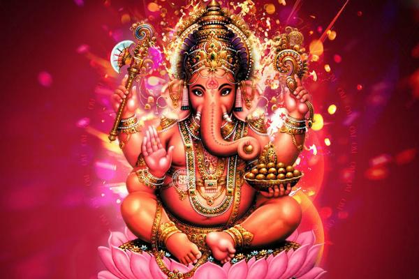 कल है गणेश जी की विदाई: जानें, विसर्जन पूर्व पूजन विधि और शुभ मुहूर्त