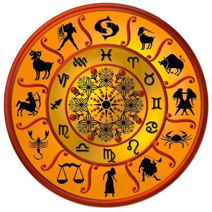 राशिफल: सिंह में बन रहा बुधादित्य योग किस राशि को मिलेगी सफलता व भोग