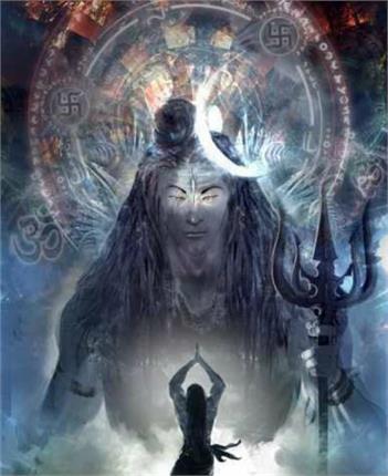 महादेव ने ऐसे खुश होकर रावण को दी थी अपार शक्तियां, बदलेगा आपका भी जीवन