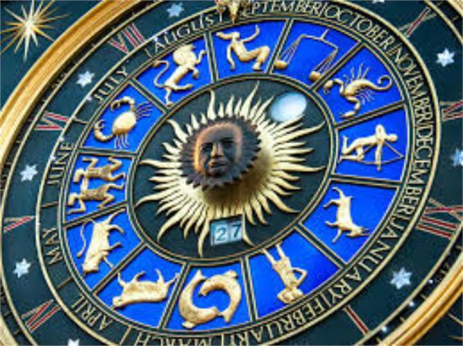 राशिफल: चंद्र का गुरु-शुक्र-बुध संग मेल अब किस राशि की दौड़ेगी सफलता की रेल