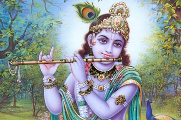 श्री कृष्ण ने सदा सुनी द्रौपदी की पुकार, वस्त्रावतार लेकर बचाई थी लाज