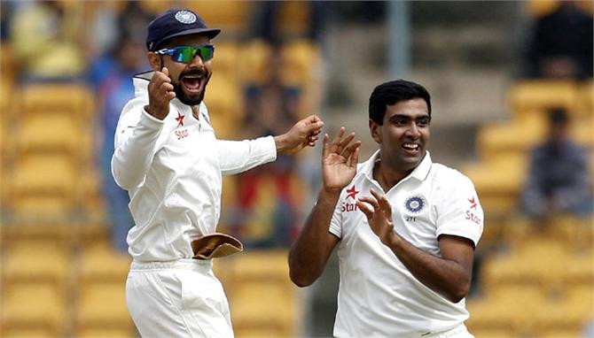 IndvsNZ: दूसरे टैस्ट मैच से पहले भारत को लग सकता है करारा झटका