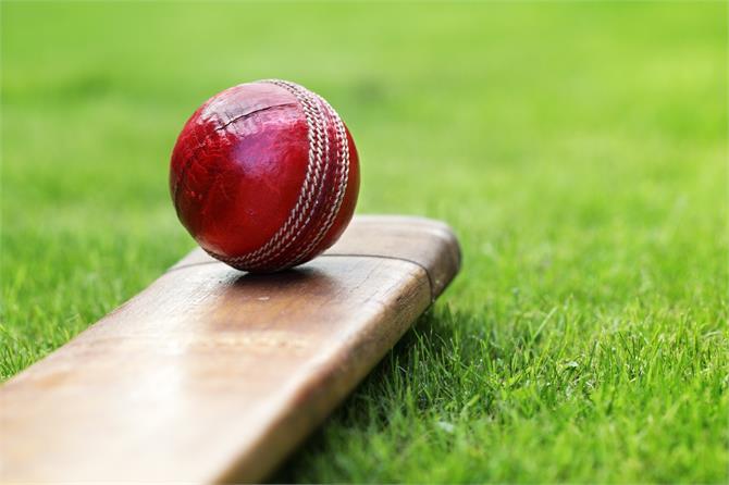 काले हिरण के शिकार के आरोपी क्रिकेटर की मप्र रणजी टीम में वापसी
