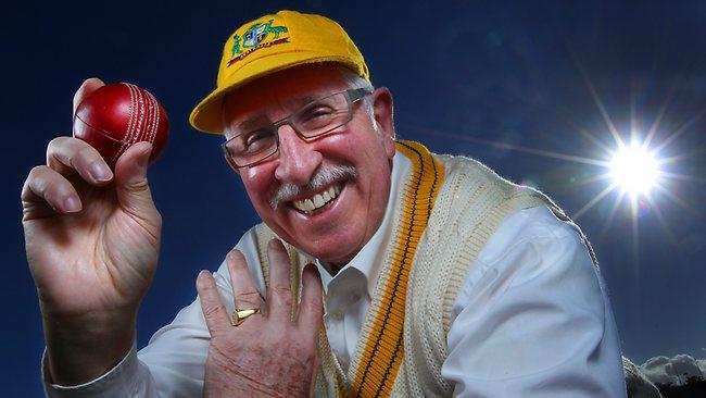 पूर्व आस्ट्रेलियाई गेंदबाज वाकर का निधन