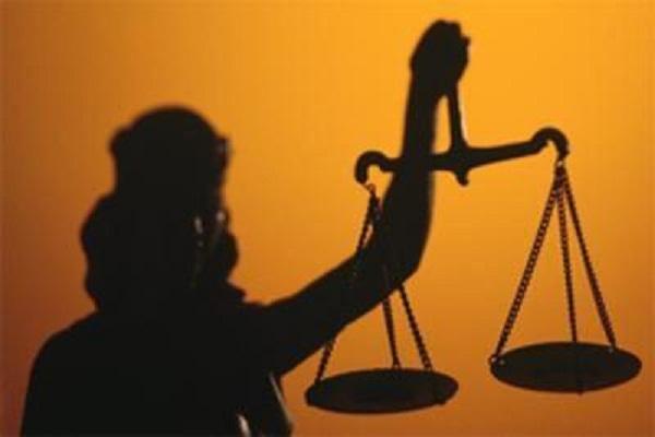 जानिए इस लेख से न्याय के अाधार पर अधिकार की सही परिभाषा