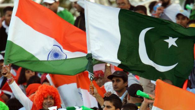 एशिया कप: भारत-पाकिस्तान में हाईवोल्टेज मुकाबला