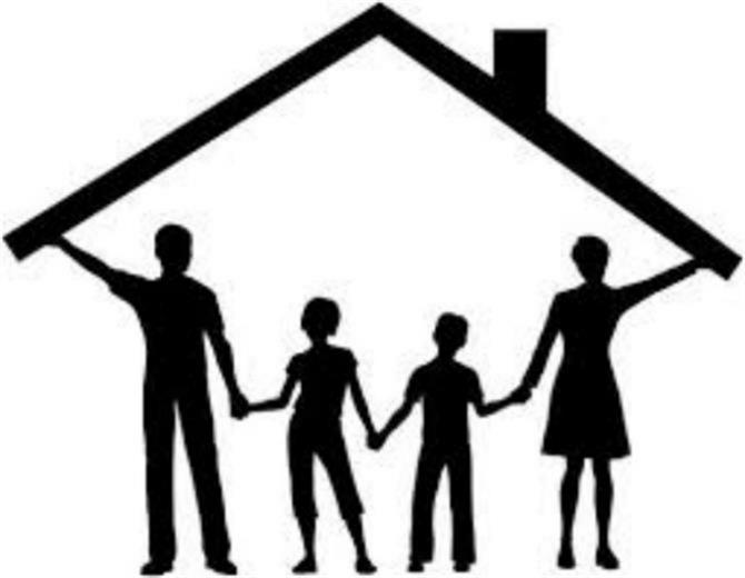 आधी रात को करें ये अचूक उपाय, घर-परिवार में चल रही समस्याओं का होगा अंत