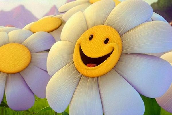 आंतरिक खुशी का एहसास करना हो तो करें ये कार्य, नहीं करेगी असफलता परेशान
