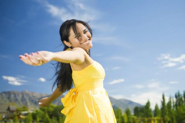 जीवन में चाहते हो सुख-शांति तो मन में न आने दें ऐसे भाव