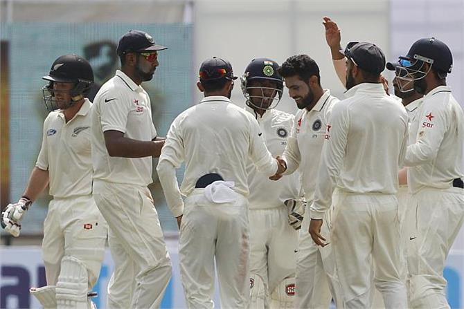 भारत के लिए सीरीज और नंबर वन रैंकिंग दांव पर