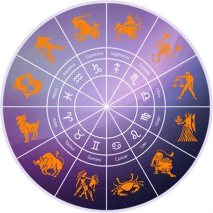 राशिफल: गुरु-चंद्र के षडाष्टक योग बनने से किस राशि का छिनेगा सुख-चैन