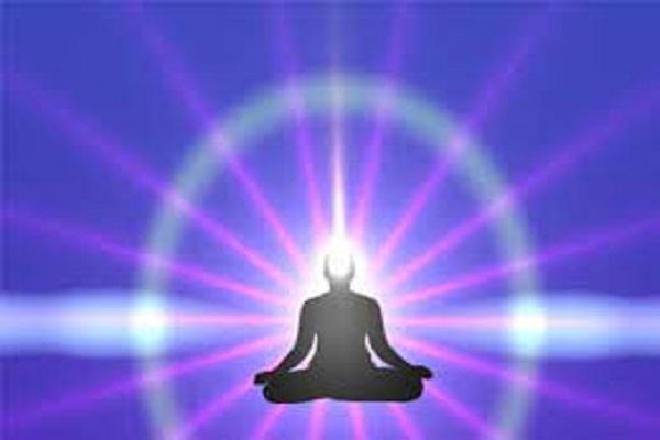 आंतरिक शांति को जानने पहचानने और प्राप्त करने के लिए पढ़ें...