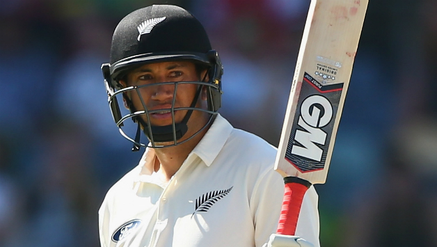 इस स्टार बल्लेबाज के शून्य पर आउट होते ही ट्विटर पर उड़ा मजाक