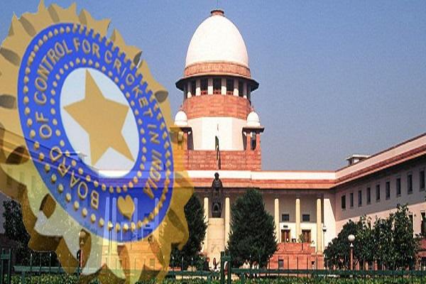 लोढ़ा समिति के कारण बीसीसीआई पर संकट के बादल