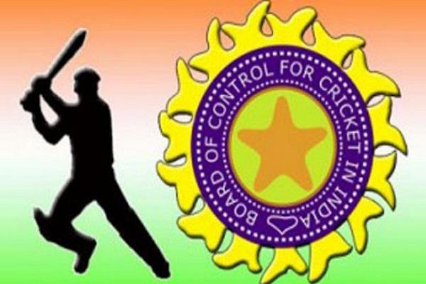 BCCI की अपील, भारत पाक को एक ग्रुप में न रखें