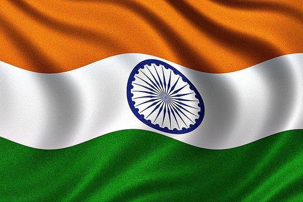 संयुक्त राष्ट्र दिवस पर उसके झंडे के साथ सरकारी भवनों पर तिरंगा भी लहराएगा