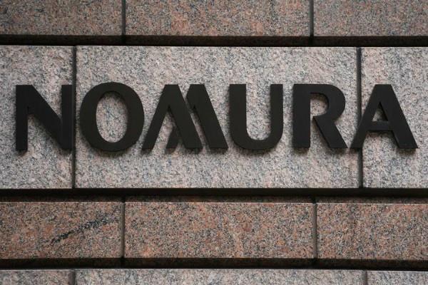 दिसंबर में भी अपरिर्वितत रह सकती है RBI की नीतिगत दर: नोमुरा