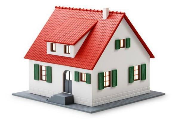 केंद्र 9 बड़े राज्यों में ही बनाएगा 84 लाख मकान