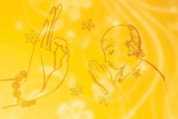 धरती पर ये तीन हैं प्रत्यक्ष देव, इनकी कृपा से मिलेगी अप्रत्यक्ष देवों की कृपा