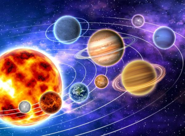 ज्योतिषीय गणना से जानें, आने वाले सप्ताह में सितारों का मार्किट पर प्रभाव