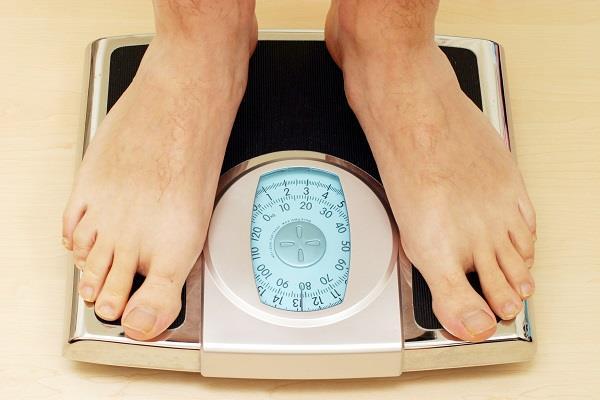 आपका भी नहीं बढ़ रहा वजन तो ये है इसके कारण