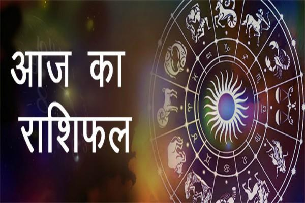 saturn in jeshtha star who will make business develop