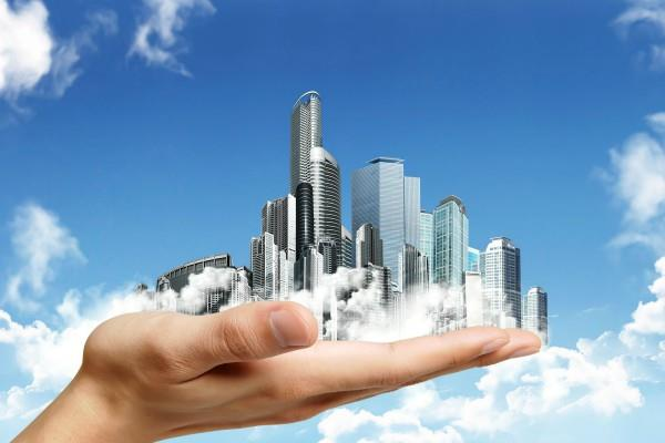 6 प्रमुख शहरों में जमीन-जायदाद विकास क्षेत्र में निवेश दोगुना