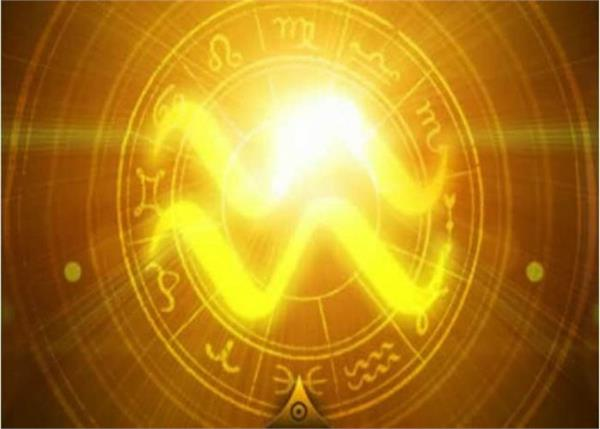 learn from astrology which days of the market are beneficial in the coming weeks