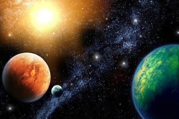 ज्योतिष की राय: त्यौहारों के मौसम की मस्ती में 6 अक्टूबर तक रहें सतर्क