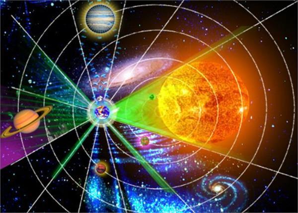 120 वर्ष में एक बार आता है ऐसा समय, जानें ग्रहों के अस्त काल में छिपे राज