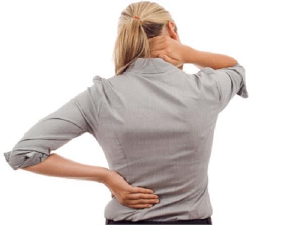 मांसपेशियों के दर्द को न करें नजरअंदाज, हो सकती हैं ये प्रॉब्लम्स