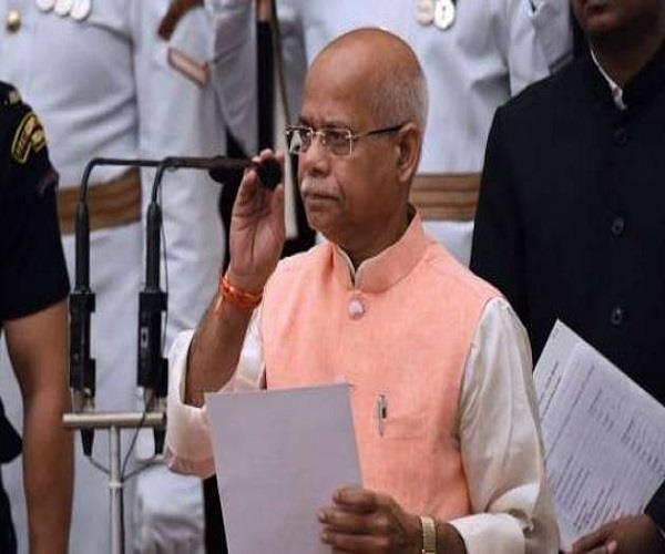 'राम मंदिर का निर्माण जनता करेगी, सरकार इसमें मदद करेगी'