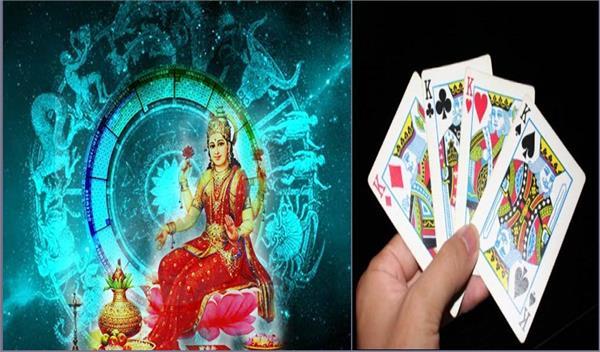दीपावली स्पैश्ल: जुआ खेल कर शगुन करने वालों से क्या लक्ष्मी होंगी प्रसन्न