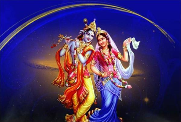श्री कृष्ण कृपाधाम में 4 से 6 अक्तूबर को मनाया जाएगा शरद पूर्णिमा महोत्सव