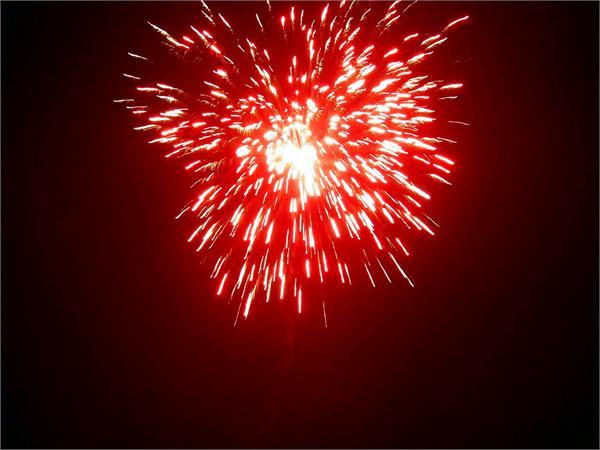 परमिसेबल लिमिट से बाहर पटाखे होंगे बैन